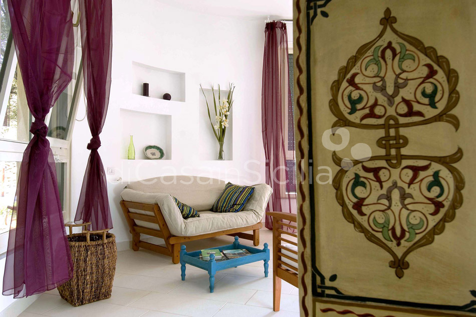 Seafront holiday homes near Syracuse | Di Casa in Sicilia - 11