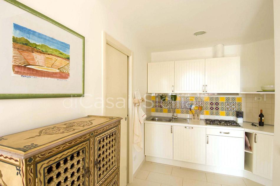 Seafront holiday homes near Syracuse | Di Casa in Sicilia - 13