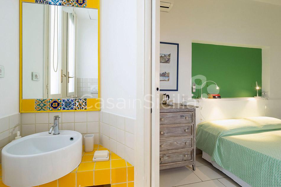 Seafront holiday homes near Syracuse | Di Casa in Sicilia - 18