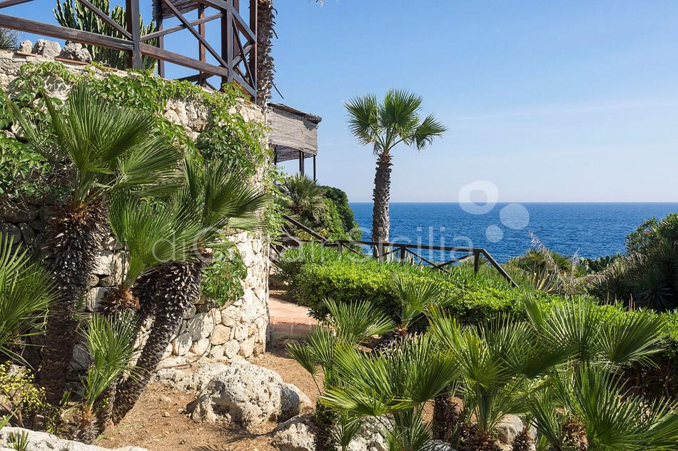 Case fronte mare a Siracusa | Di Casa in Sicilia - 21