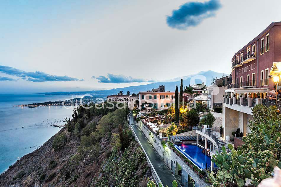 Seafront holiday homes near Syracuse | Di Casa in Sicilia - 30