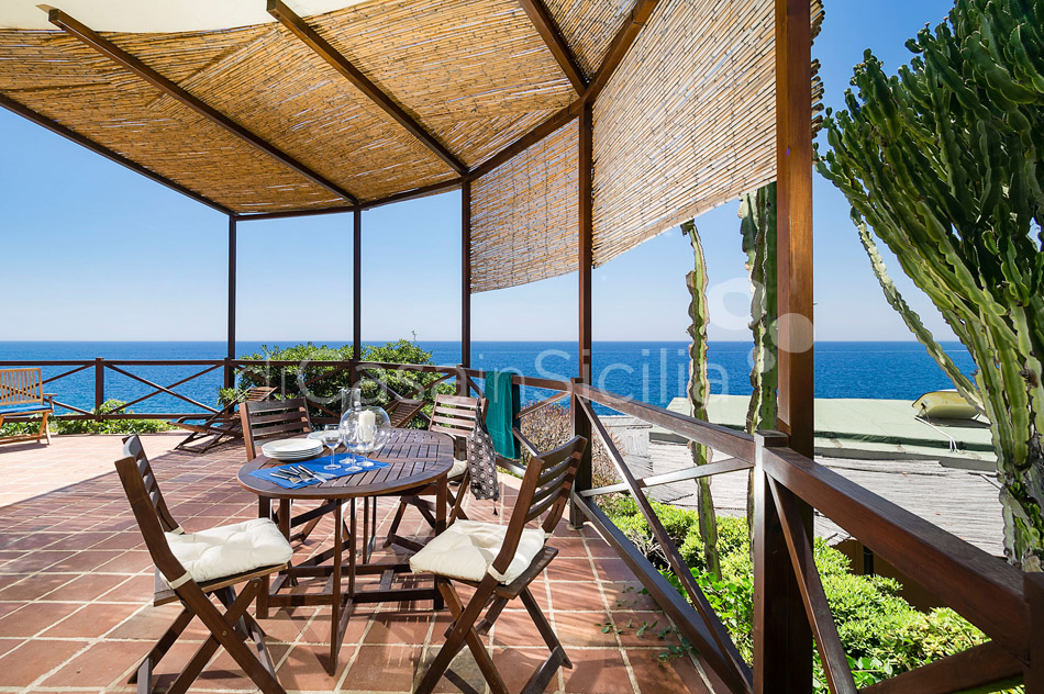 Seafront holiday homes near Syracuse | Di Casa in Sicilia - 8