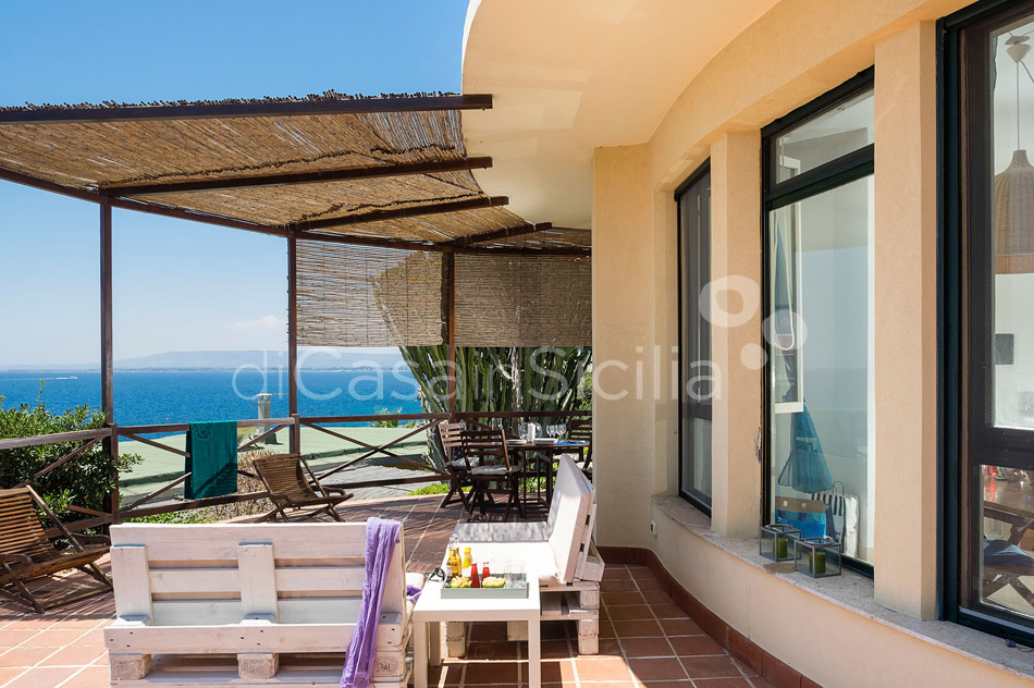 Seafront holiday homes near Syracuse | Di Casa in Sicilia - 10