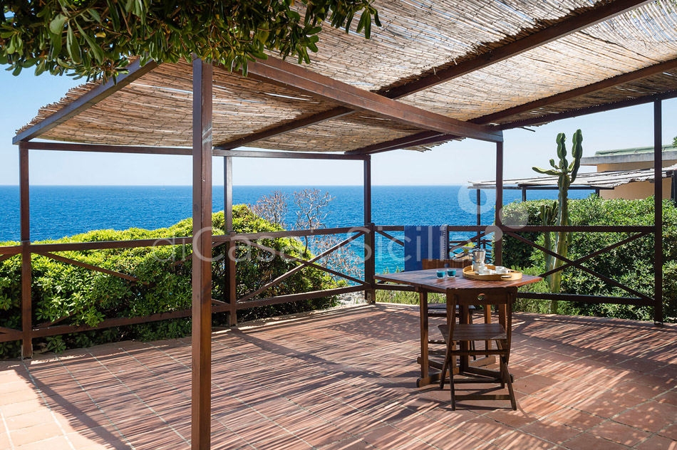 Seafront holiday homes near Syracuse | Di Casa in Sicilia - 21