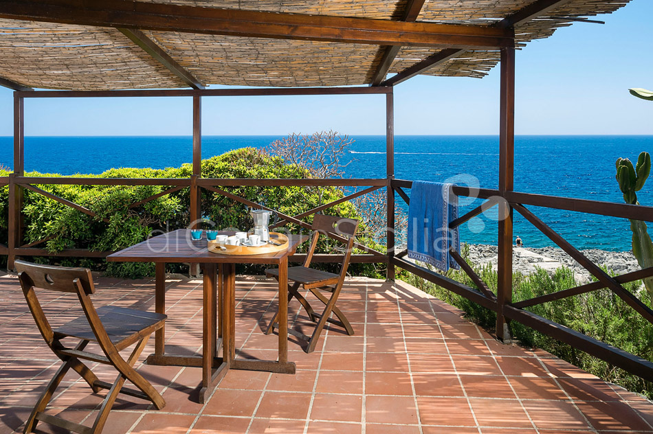 Seafront holiday homes near Syracuse | Di Casa in Sicilia - 22
