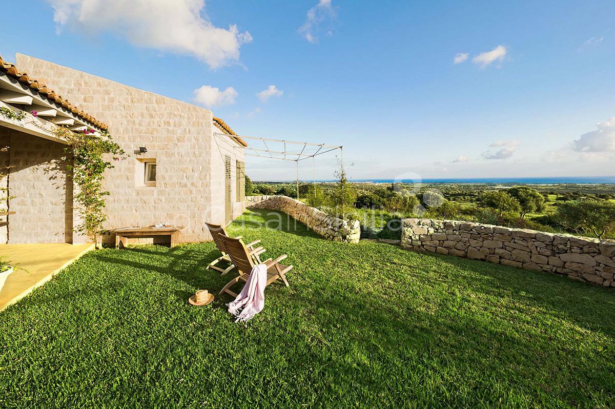 Cuoreverde Villa in affitto vicino Scicli Sicilia - 5