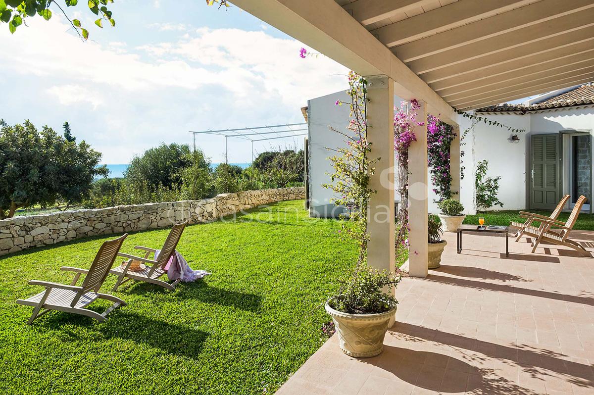 Cuoreverde Villa in affitto vicino Scicli Sicilia - 10