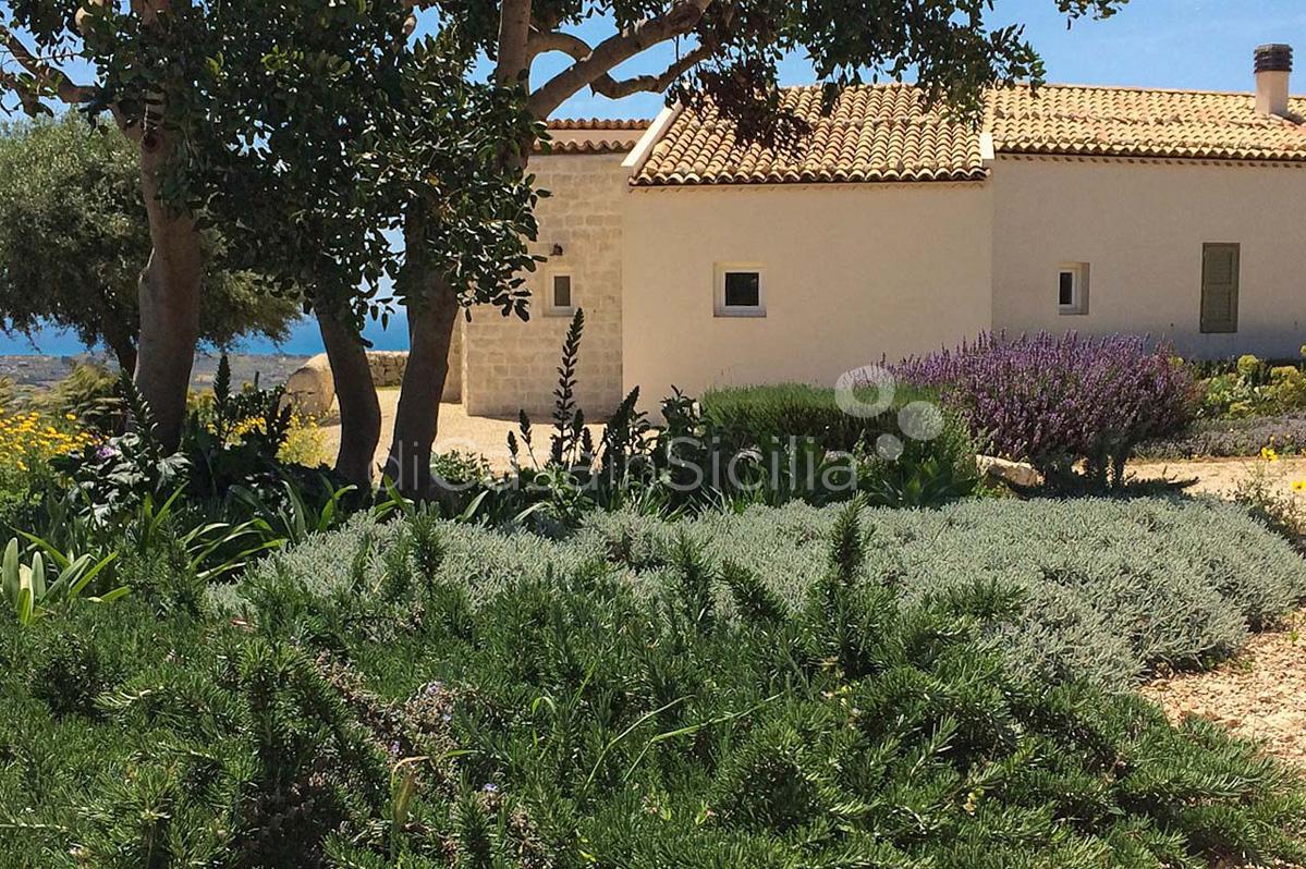 Cuoreverde Villa in affitto vicino Scicli Sicilia - 16