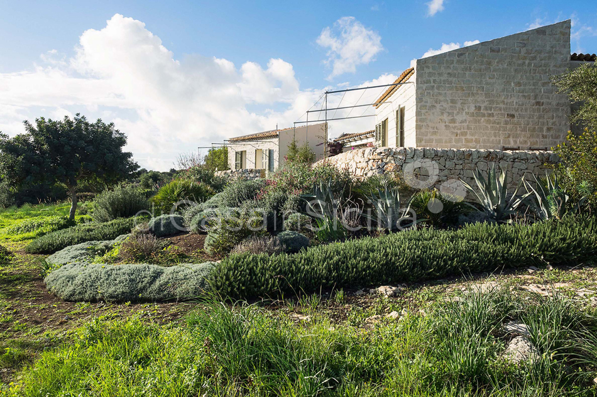 Cuoreverde Villa in affitto vicino Scicli Sicilia - 19