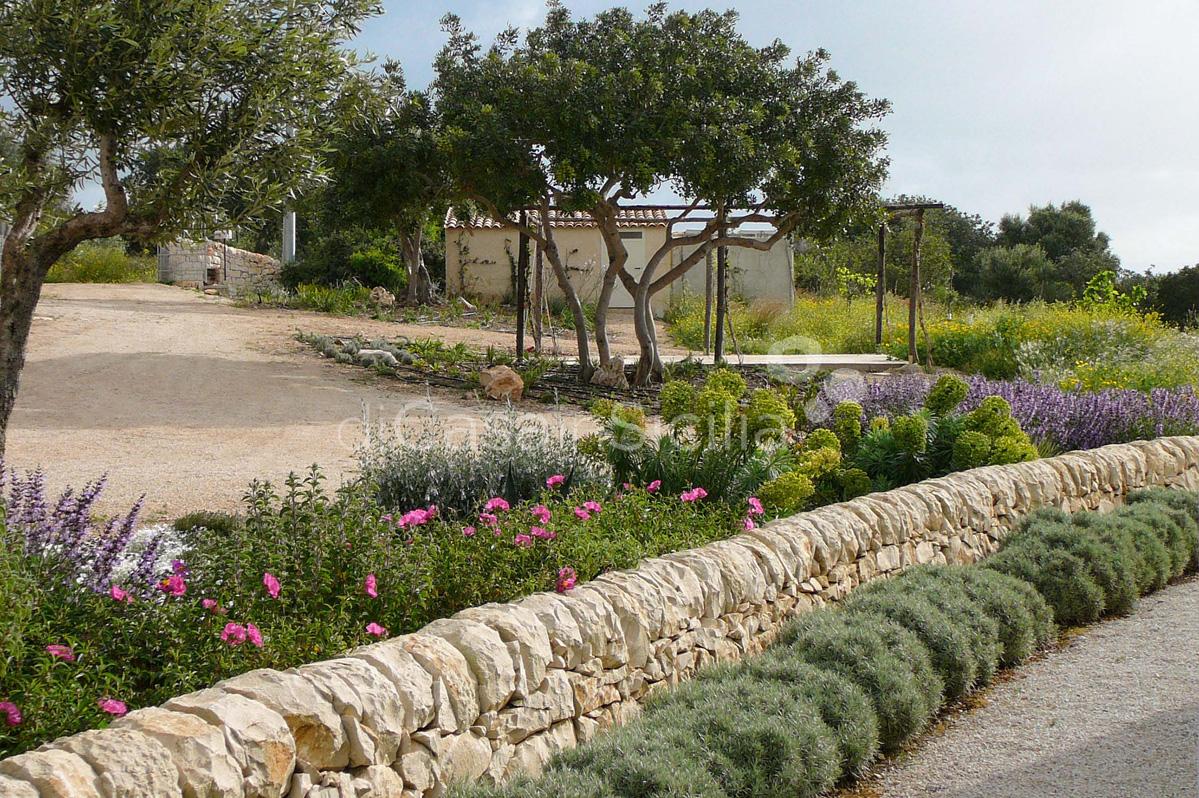 Cuoreverde Villa in affitto vicino Scicli Sicilia - 20