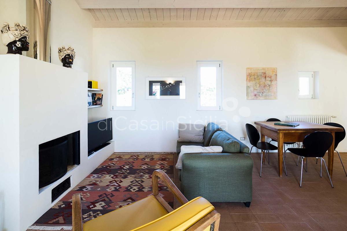 Cuoreverde Villa in affitto vicino Scicli Sicilia - 22