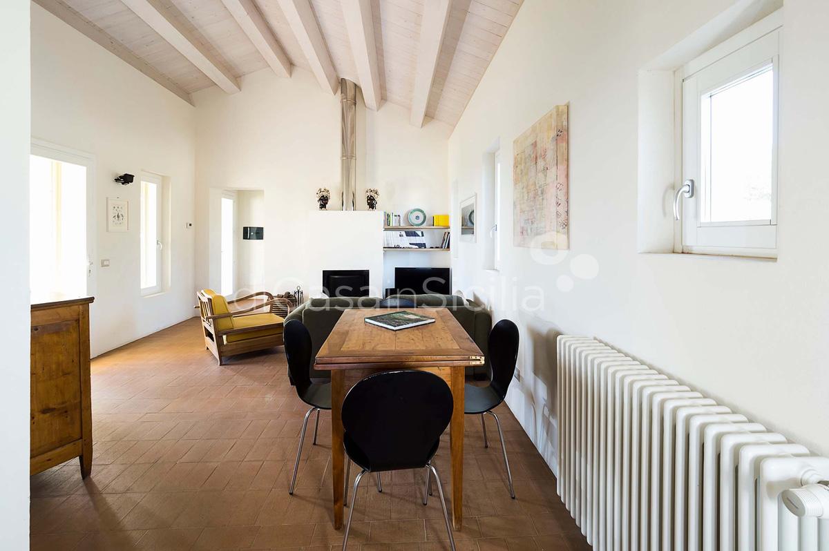 Cuoreverde Villa in affitto vicino Scicli Sicilia - 23