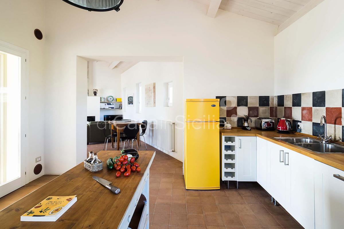 Cuoreverde Villa in affitto vicino Scicli Sicilia - 24