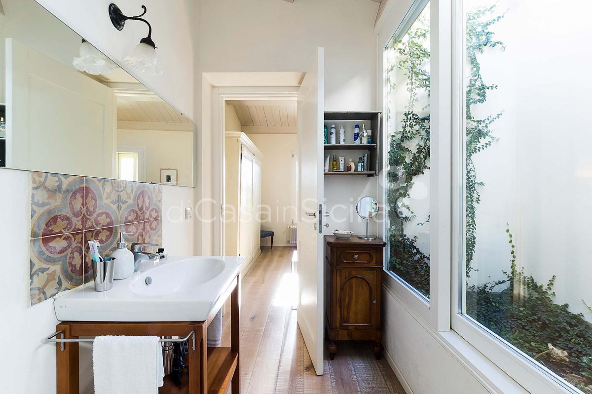 Cuoreverde Villa in affitto vicino Scicli Sicilia - 29