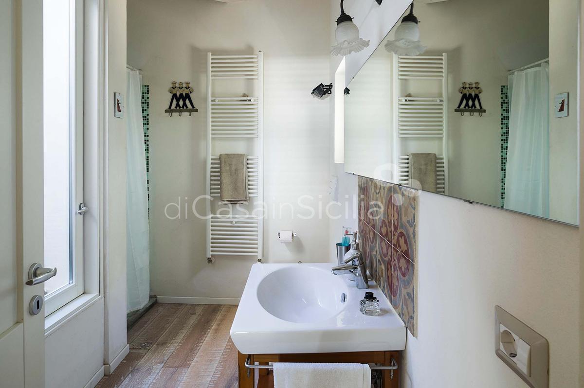 Cuoreverde Villa in affitto vicino Scicli Sicilia - 30