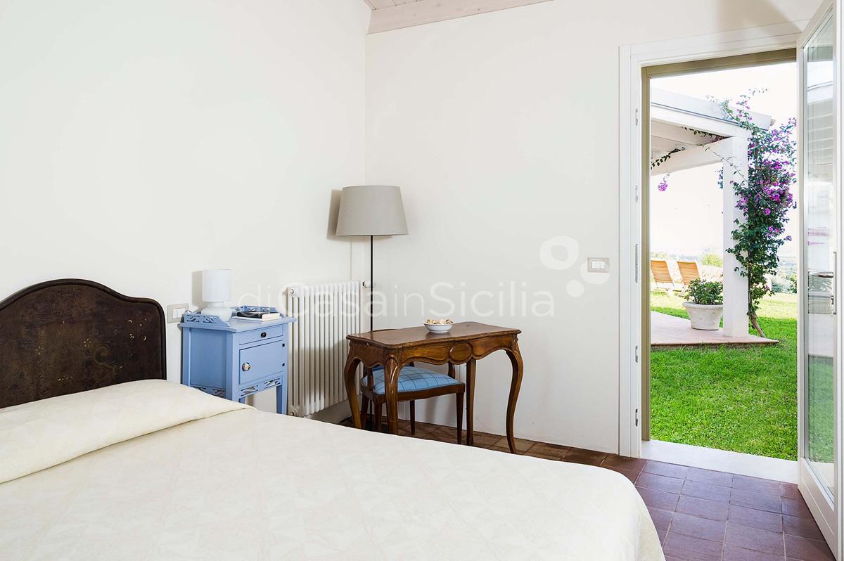 Cuoreverde Villa in affitto vicino Scicli Sicilia - 32