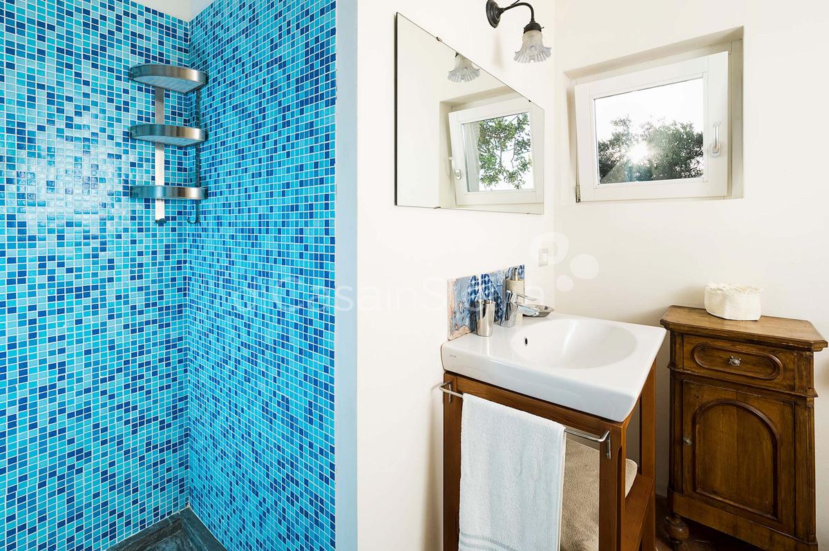 Cuoreverde Villa in affitto vicino Scicli Sicilia - 33