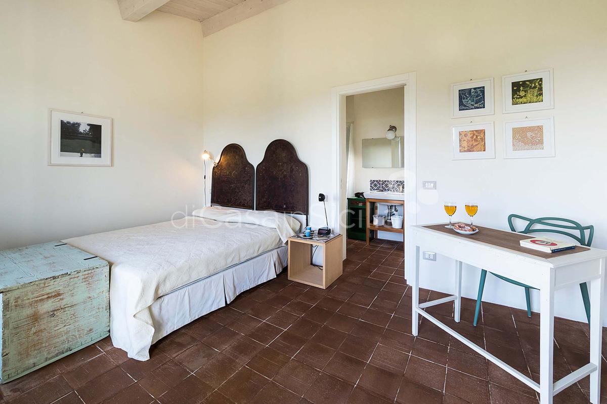 Cuoreverde Villa in affitto vicino Scicli Sicilia - 36