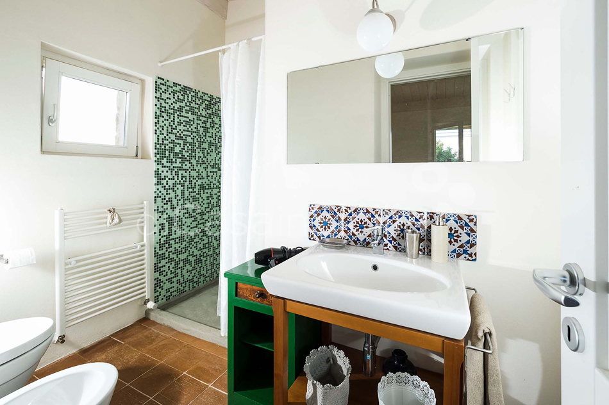 Cuoreverde Villa in affitto vicino Scicli Sicilia - 37