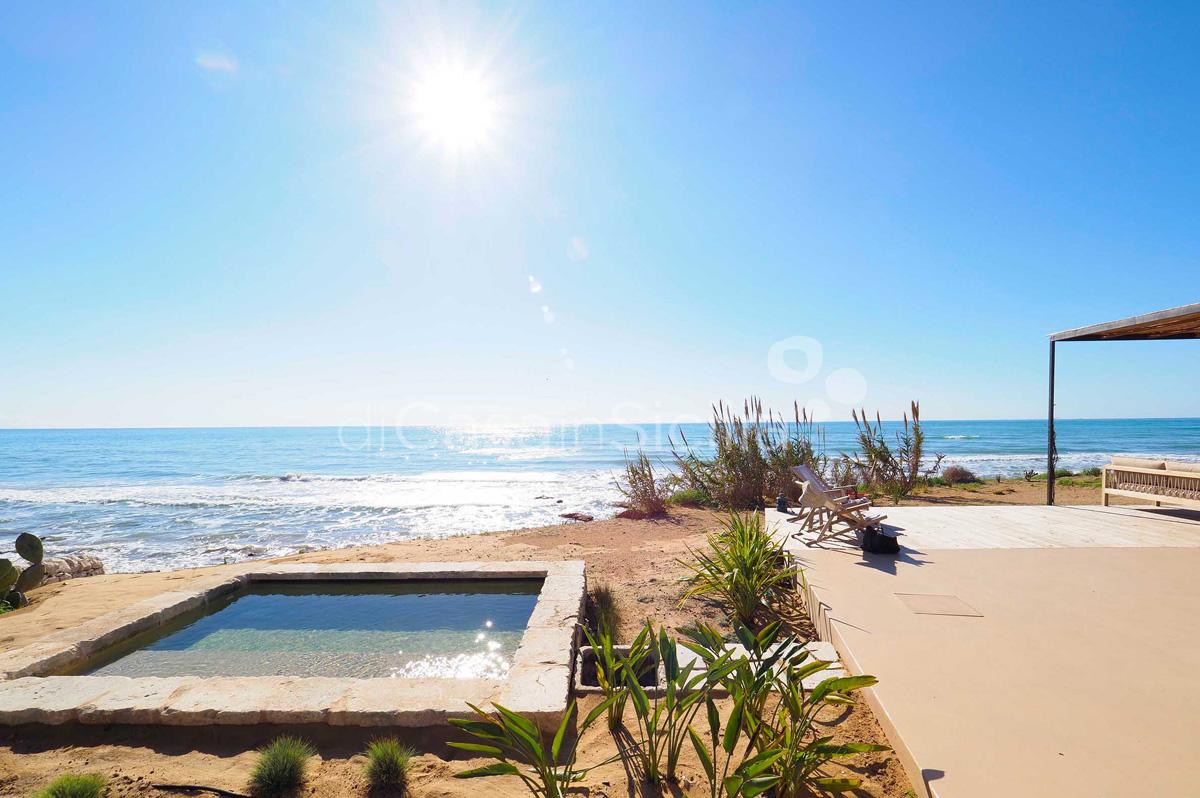 Dimora di Circe Sicily Beach Villa Rental for 2 near Ispica - 7