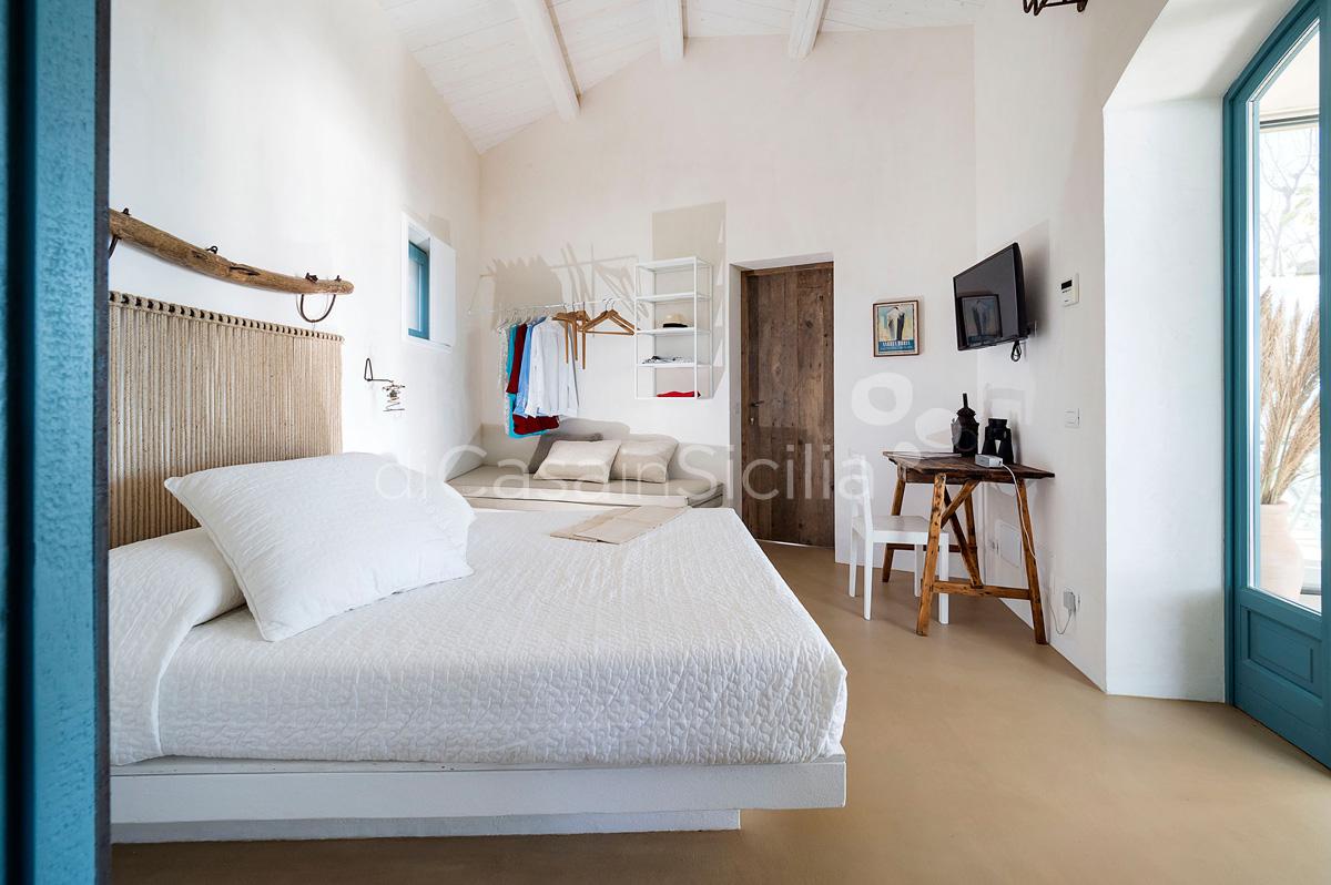 Dimora di Circe Sicily Beach Villa Rental for 2 near Ispica - 18