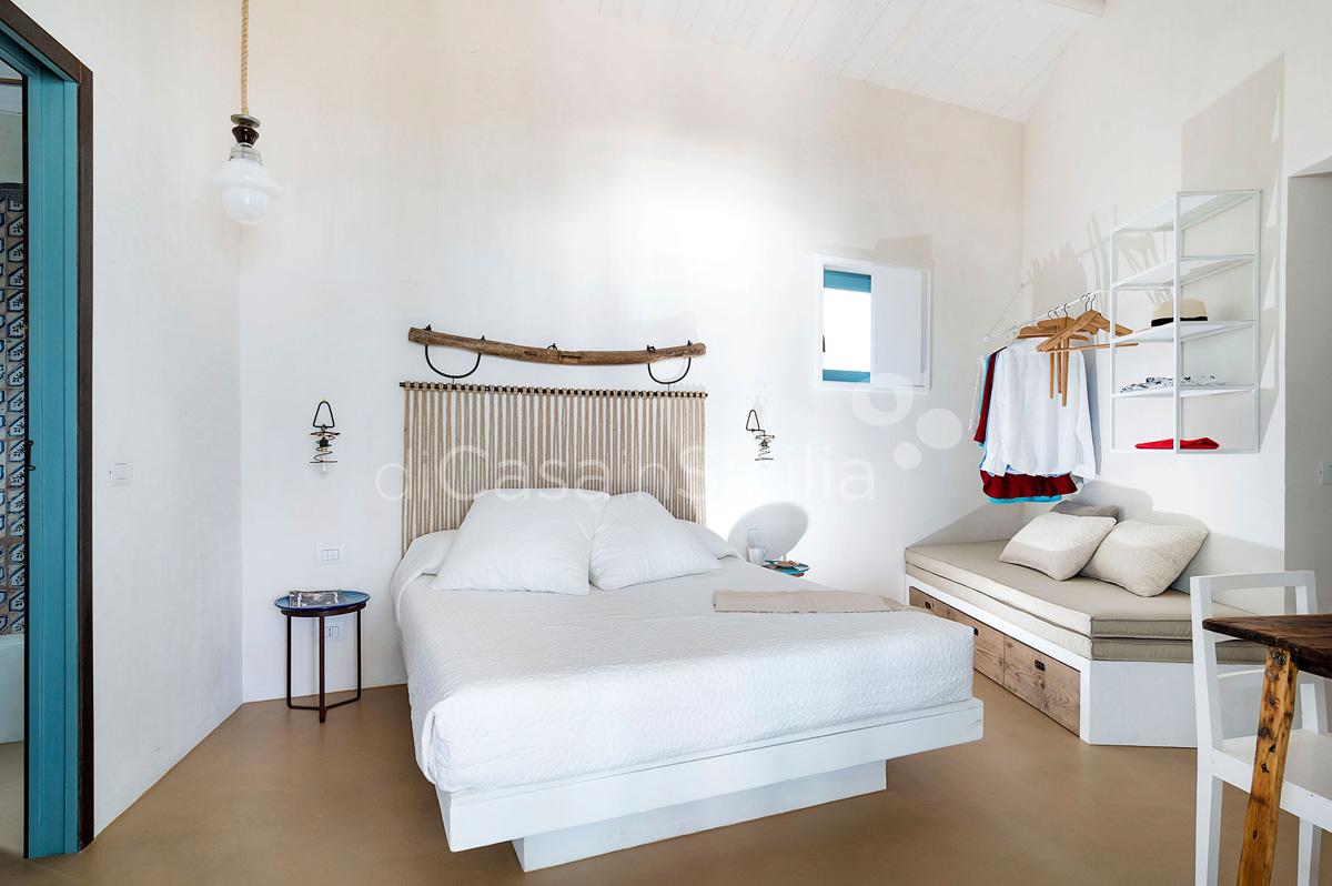 Dimora di Circe Sicily Beach Villa Rental for 2 near Ispica - 19
