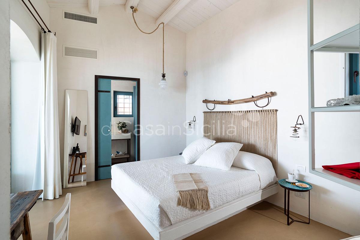 Dimora di Circe Sicily Beach Villa Rental for 2 near Ispica - 20