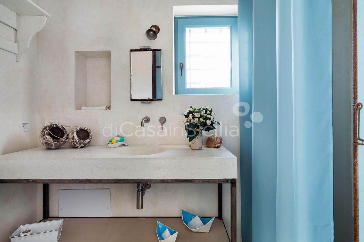 Schicke Strandvillen in Ispica | Di Casa in Sicilia - 21
