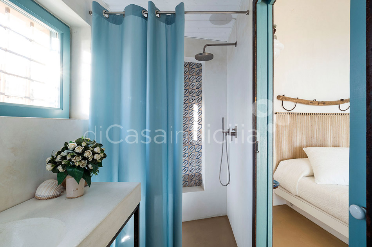 Schicke Strandvillen in Ispica | Di Casa in Sicilia - 22