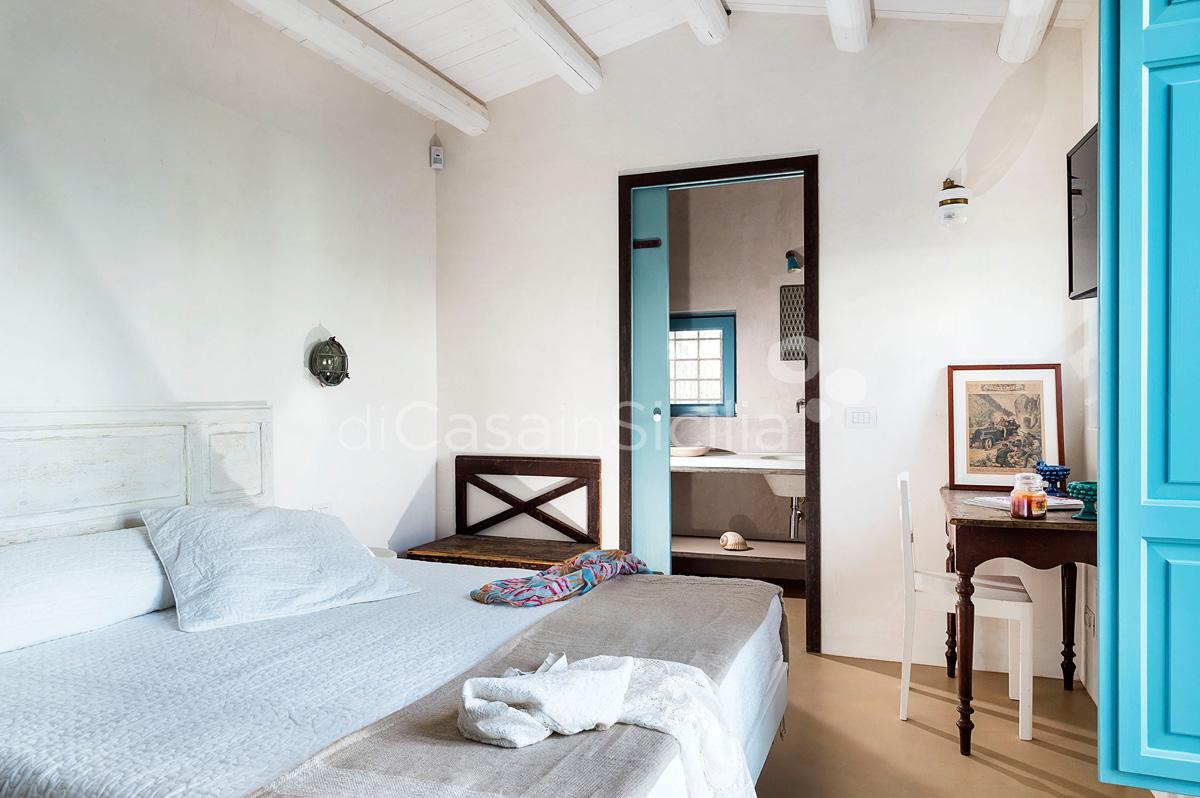 Dimora di Circe Sicily Beach Villa Rental for 2 near Ispica - 23