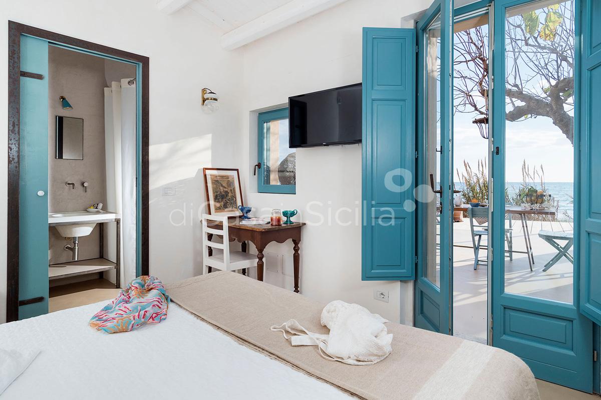 Dimora di Circe Sicily Beach Villa Rental for 2 near Ispica - 24