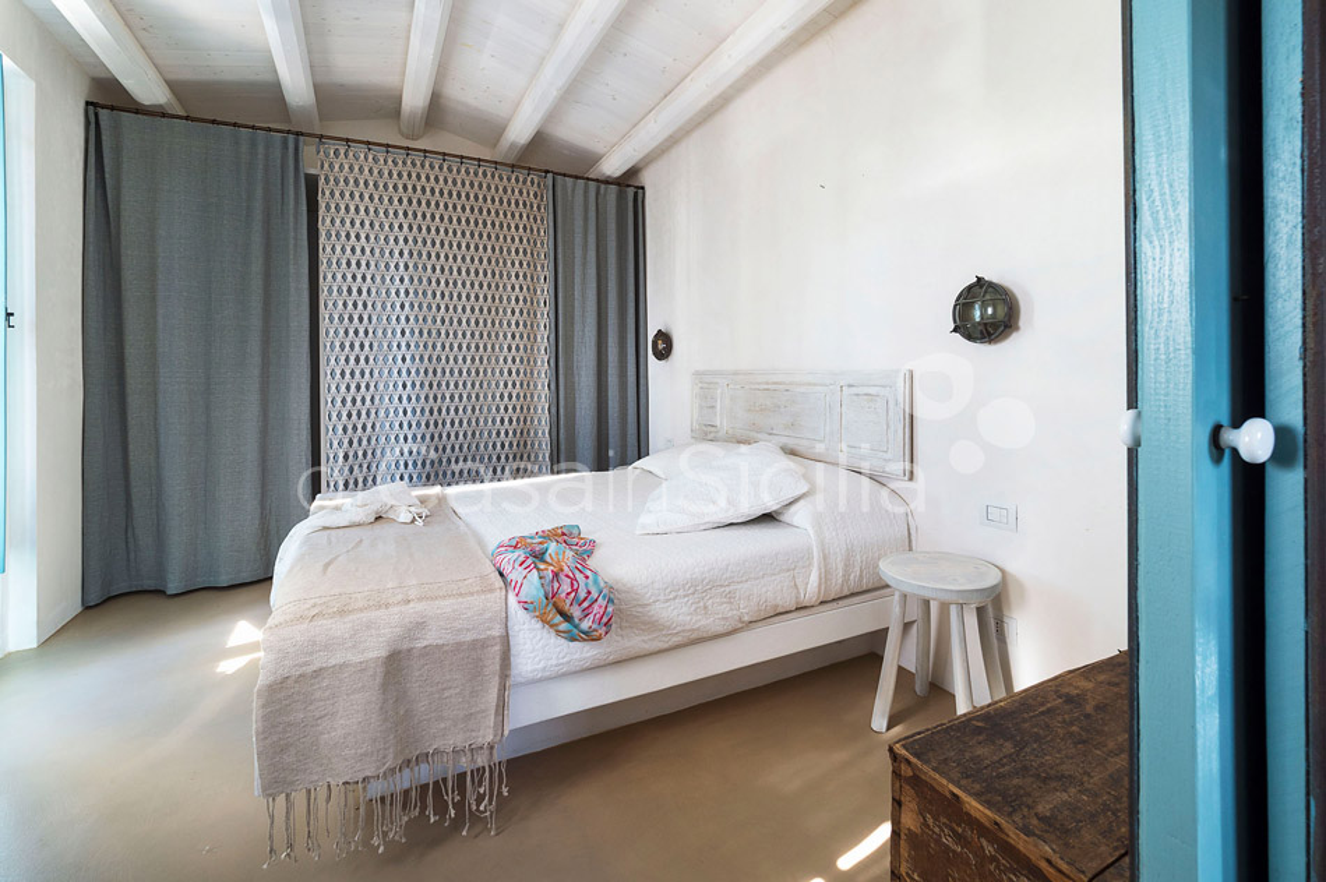 Dimora di Circe Sicily Beach Villa Rental for 2 near Ispica - 25