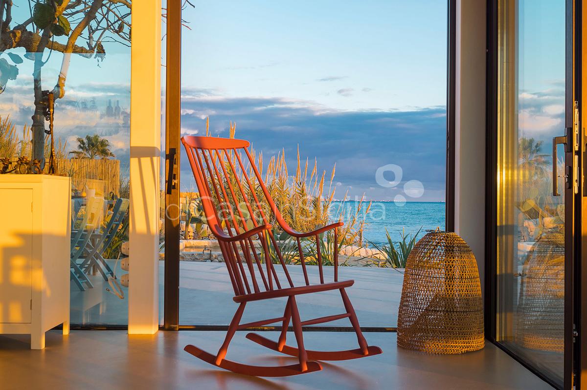 Dimora di Circe Sicily Beach Villa Rental for 2 near Ispica - 32