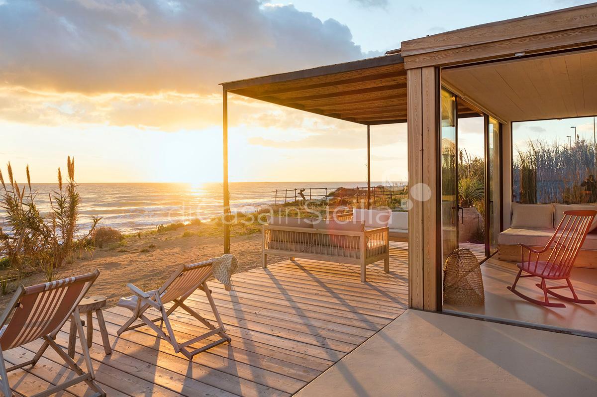 Dimora di Circe Sicily Beach Villa Rental for 2 near Ispica - 38