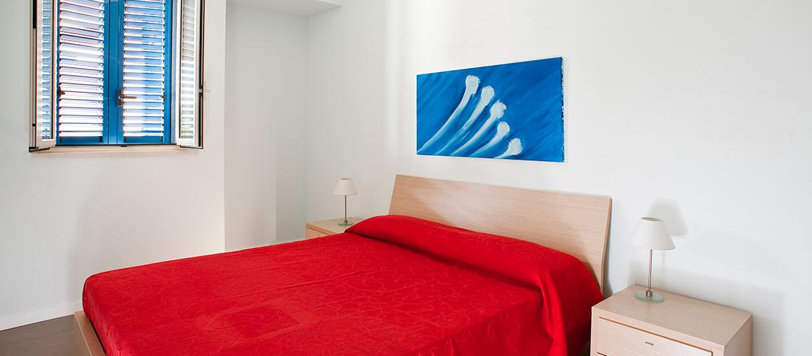 Appartamenti fronte mare a Marina di Modica | Di Casa in Sicilia - 19