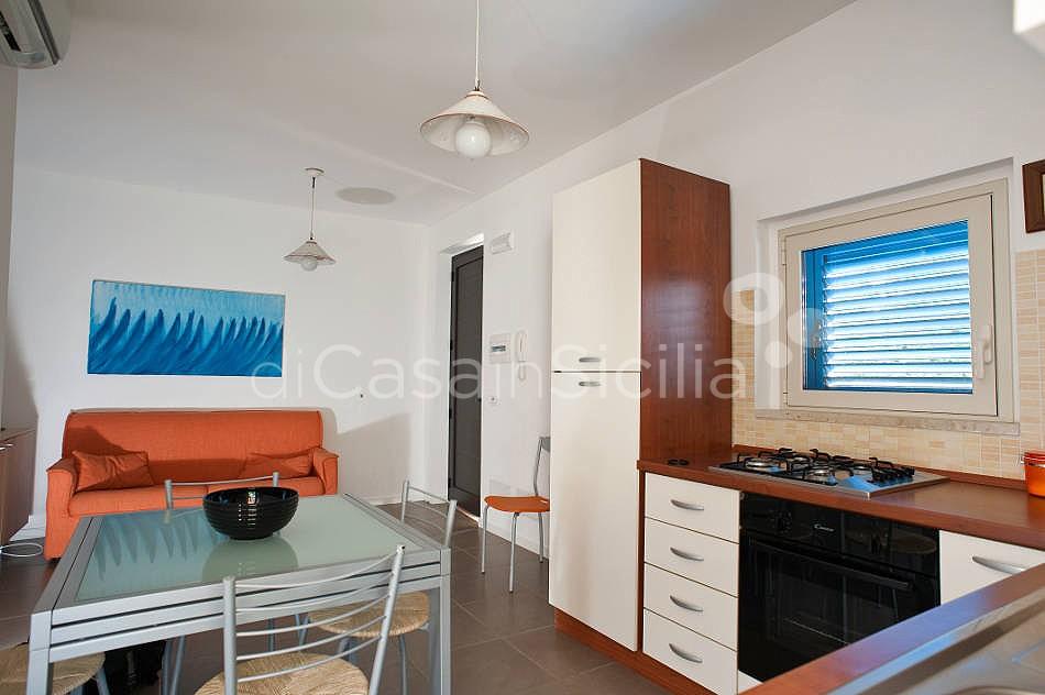 Appartamenti fronte mare a Marina di Modica | Di Casa in Sicilia - 6
