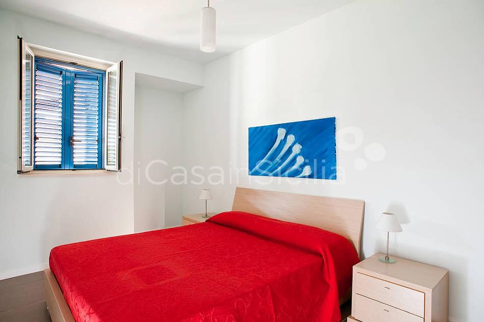 Appartamenti fronte mare a Marina di Modica | Di Casa in Sicilia - 8