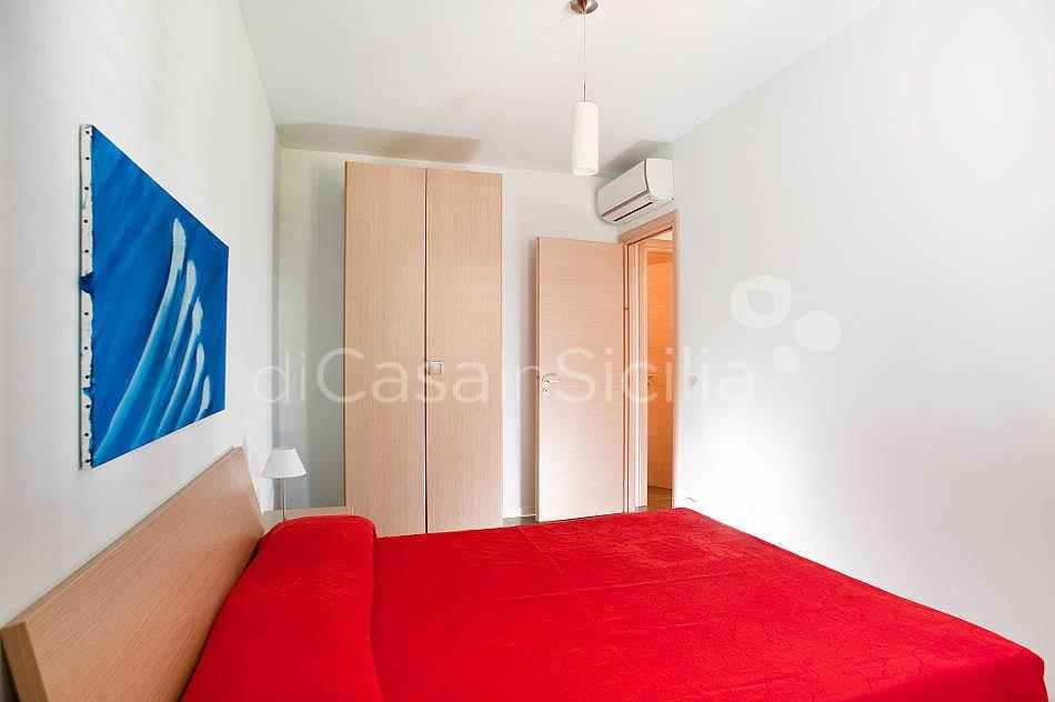 Appartamenti fronte mare a Marina di Modica | Di Casa in Sicilia - 9