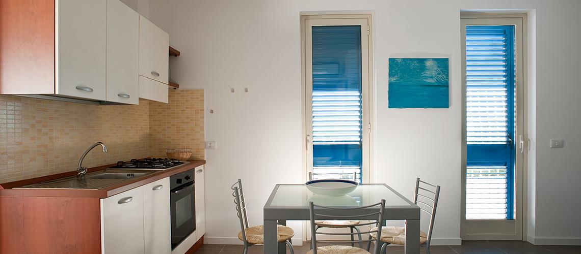 Sea front apartments in Modica, Noto Valley| Di Casa in Sicilia - 19