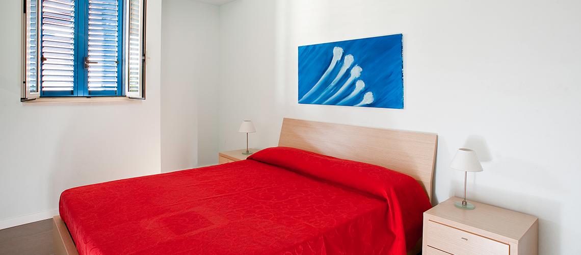 Sea front apartments in Modica, Noto Valley| Di Casa in Sicilia - 20