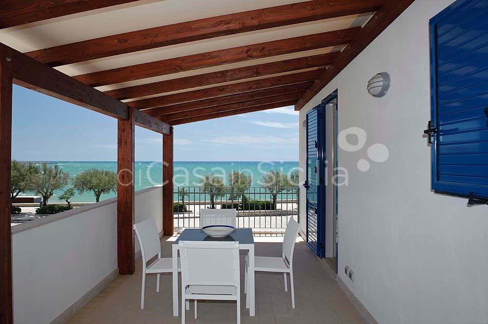 Sea front apartments in Modica, Noto Valley| Di Casa in Sicilia - 3