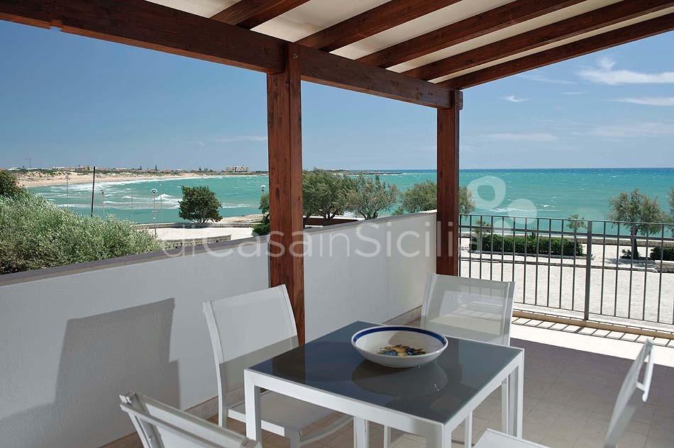 Sea front apartments in Modica, Noto Valley| Di Casa in Sicilia - 4