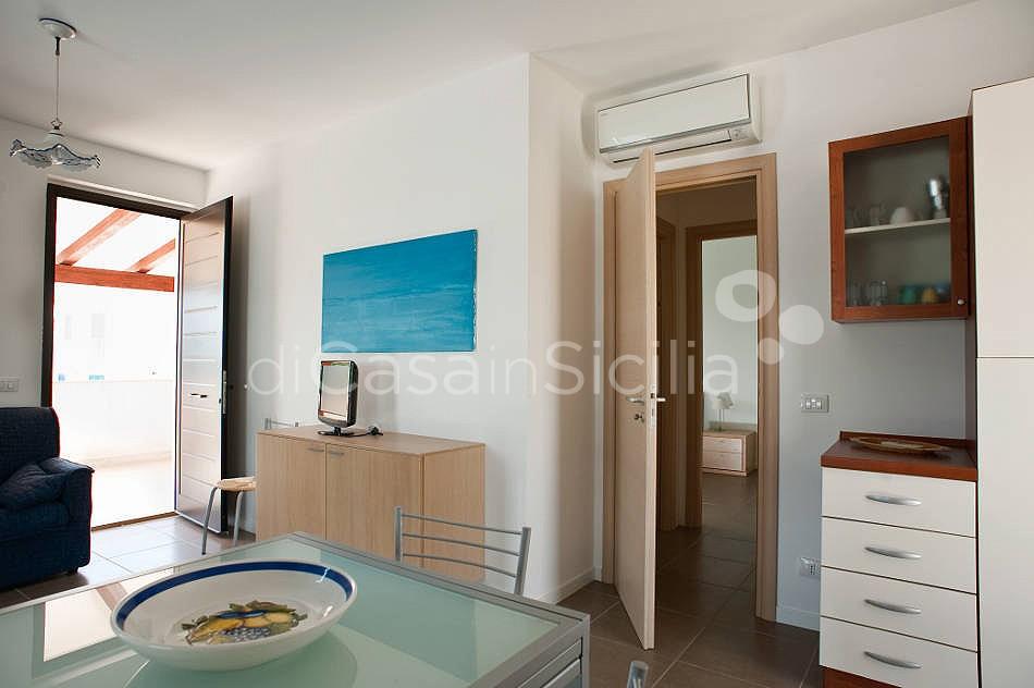 Sea front apartments in Modica, Noto Valley| Di Casa in Sicilia - 6