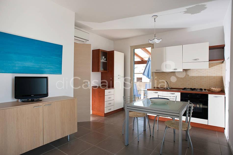 Sea front apartments in Modica, Noto Valley| Di Casa in Sicilia - 7