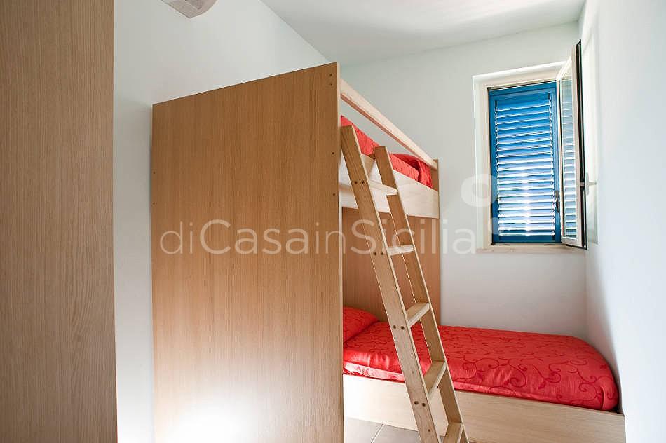 Sea front apartments in Modica, Noto Valley| Di Casa in Sicilia - 11