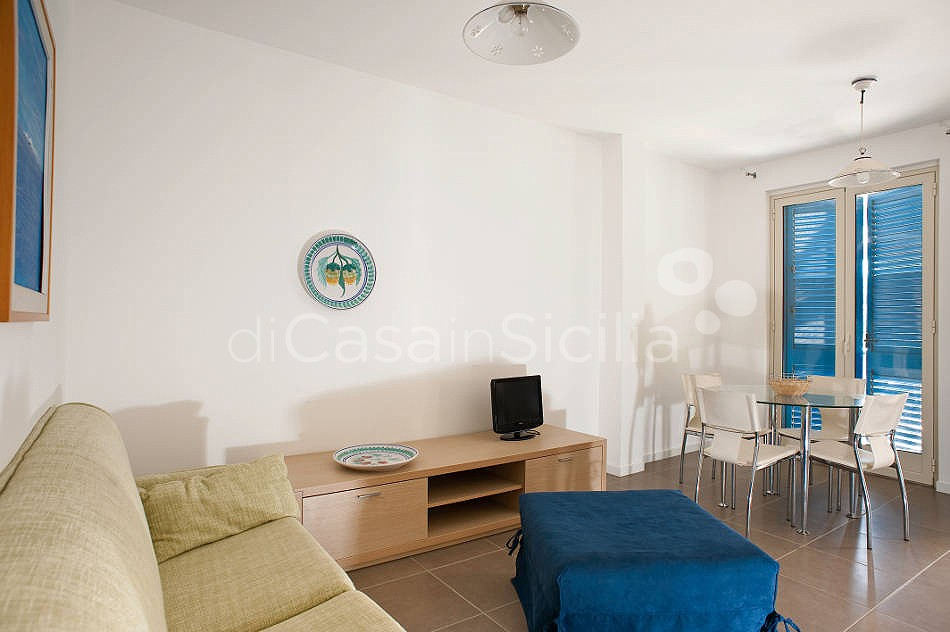 Sea front apartments in Modica, Noto Valley| Di Casa in Sicilia - 5