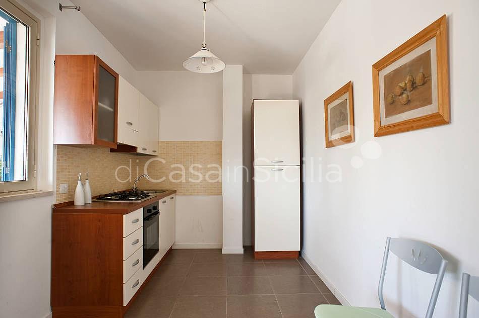 Sea front apartments in Modica, Noto Valley| Di Casa in Sicilia - 8