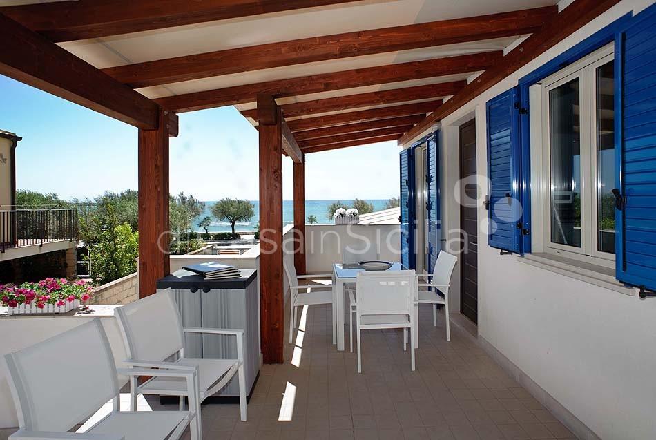 Appartamenti  fronte mare a Marina di Modica | Di Casa in Sicilia - 3