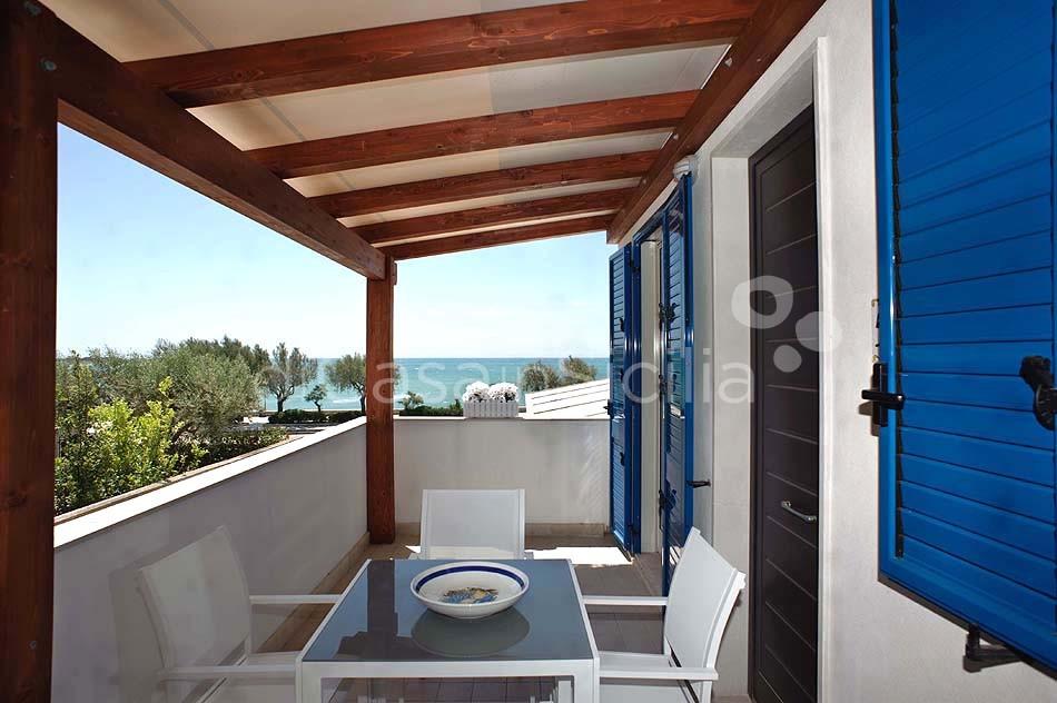 Appartamenti  fronte mare a Marina di Modica | Di Casa in Sicilia - 4