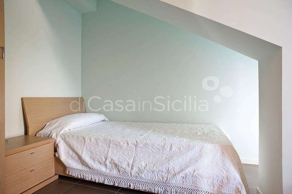 Appartamenti  fronte mare a Marina di Modica | Di Casa in Sicilia - 11